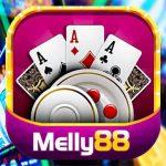 Slots: Fast Fortune Free Casino Slots with Bonus