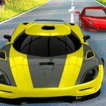 Smash Cars 3D