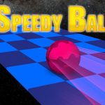 Speedy Ball