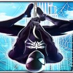 Spider Superhero Runner Game Adventure – Endless