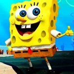 SpongeBob Runner