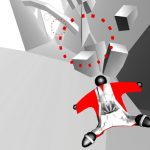 Stickman 3D Wingsuit