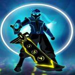 Stickman Master: League Of Shadow – Ninja Legends