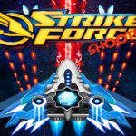 Strike force – Arcade shooter