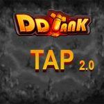 TAP DDTank 2.0