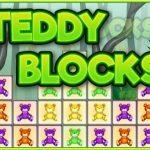 Teddy Blocks