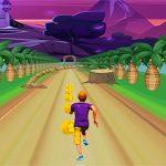 Temple Jungle Prince Run