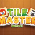 Tile Master Match