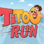 Titoo run
