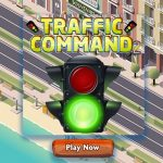 Traffic City Command 2