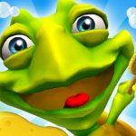 Turtle Hero
