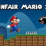 Unfair Mario 2