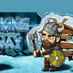 viking way way