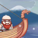 Vikings : War of Clans