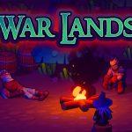 War Lands 2