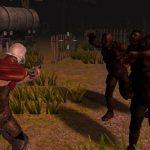 Wars Z Zombie Apocalypse 2020