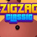 zig zag classic