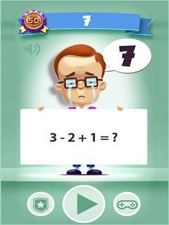 Image 1+2 = 3