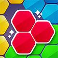 Hexa groznica 2