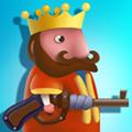 Kingov povratak