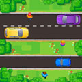 Sigurnost na cesti