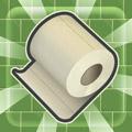Rola toaletnog papira